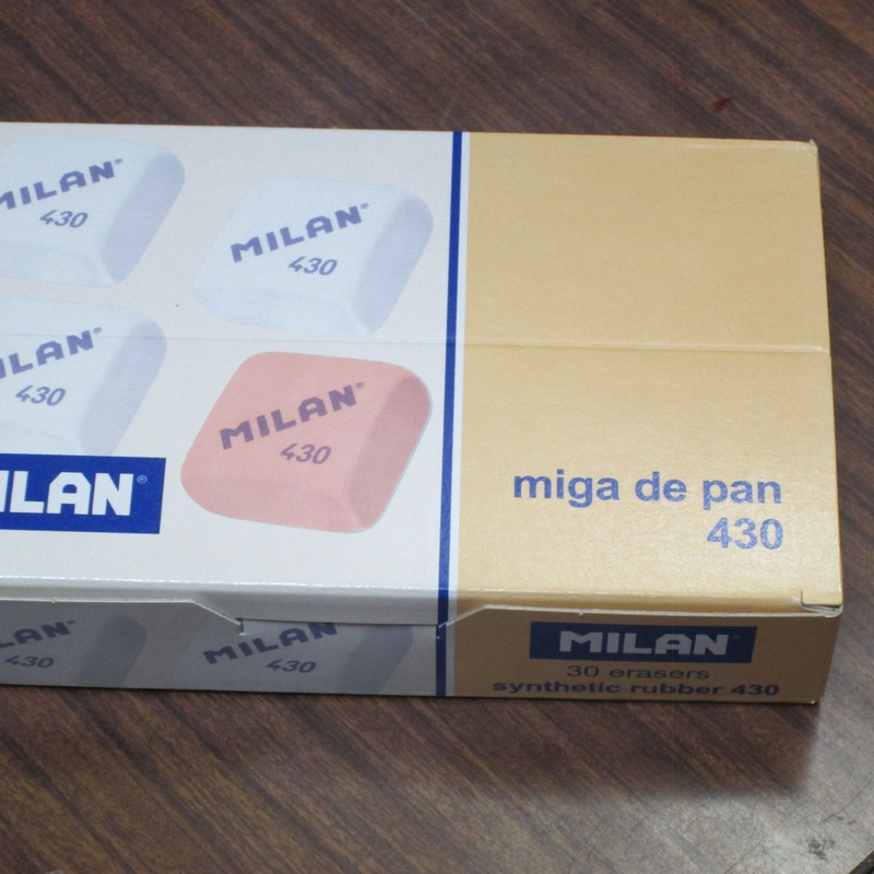 MILAN 430