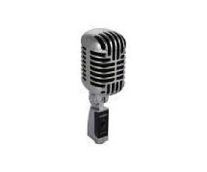 MICPRO10: Nuestros productos de Sonovisión Parla
