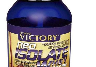 Neo Isolate Whey