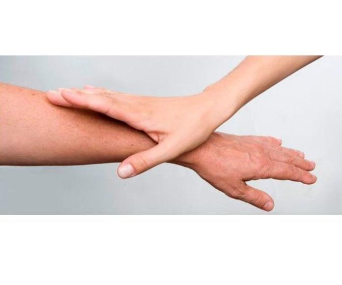 La Kinesiología: Tecnicas de MS Salut