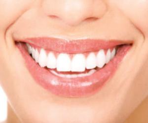 Galería de Dentistas en Madrid | Clínica Dental Flordent