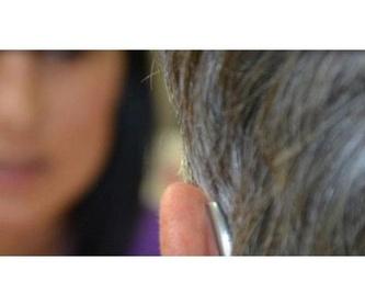 Acúfenos: Nuestros servicios de Audiología RV Alfa