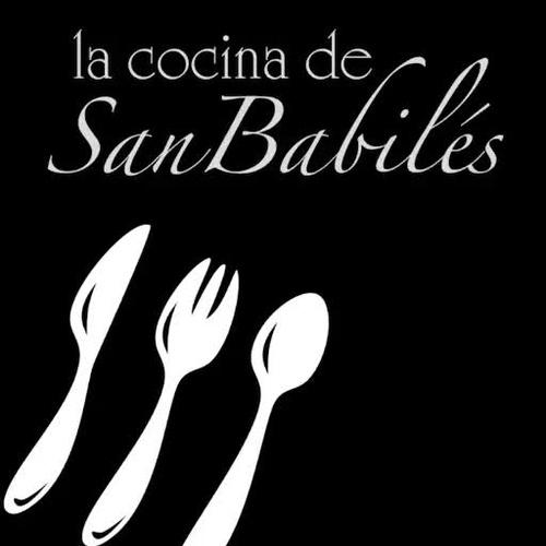 Cocina tradicional en  | Restaurante San Babilés