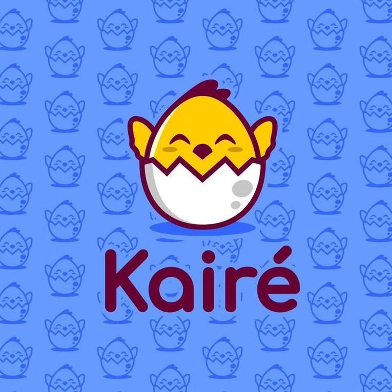 Escuela infantil: Servicios de Kairé