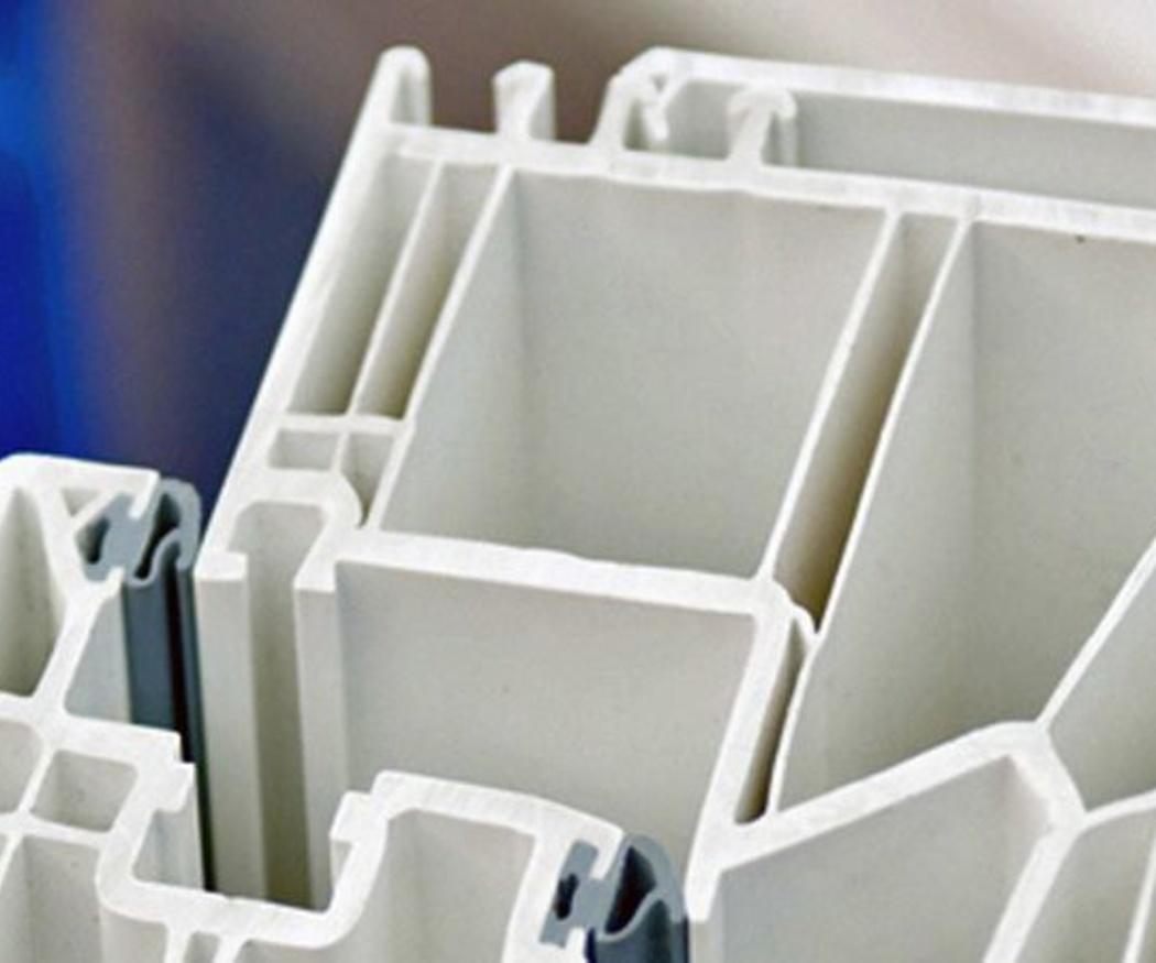 Acógete al plan renove de ventanas de PVC