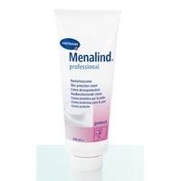 Crema protectora de la piel 200 ml