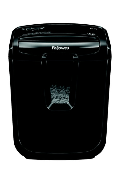 Destructora Fellowes M-7C }}