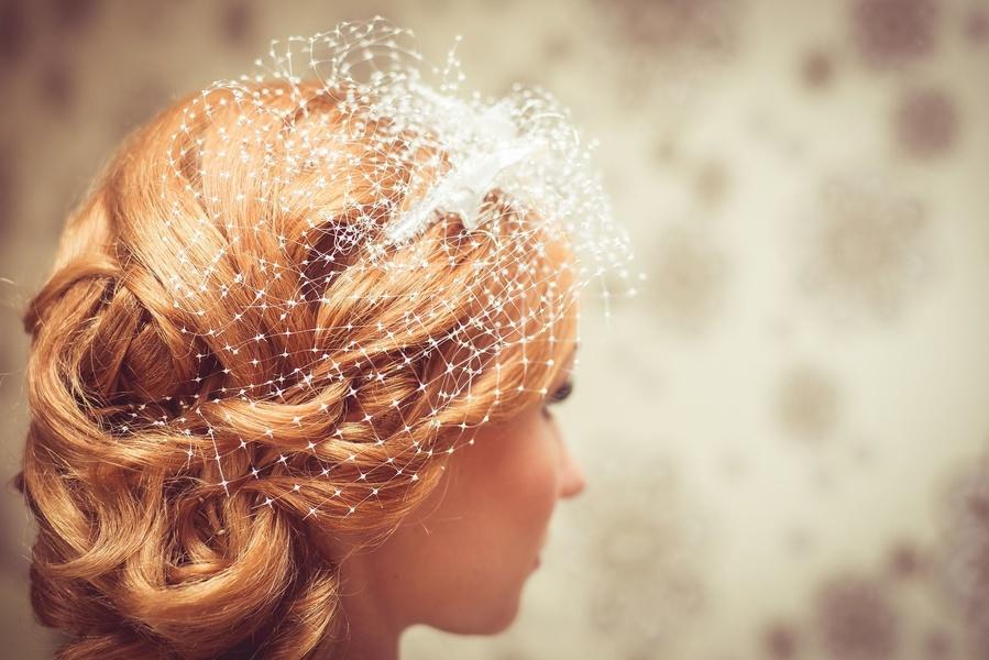 Recogidos para novias, la mejor opción para deslumbrar en tu boda