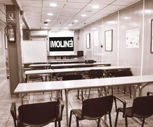 Galería de Academia de peluquería y estética en Albacete | Centro de Formación de Peluquería y Estética Virgen de los Llanos Moliné