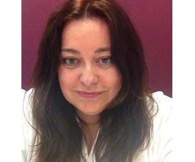 Dra. Gemma Padilla Pardo