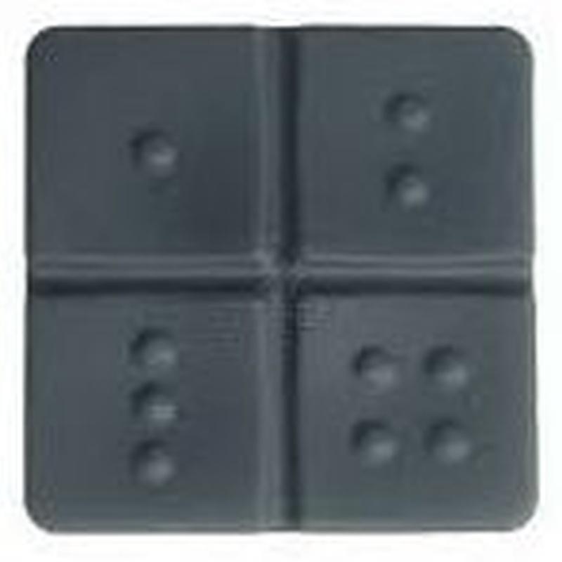Mando dibigi, 2-4 pulsadores, alat en garaje: Productos de Zapatería Ideal