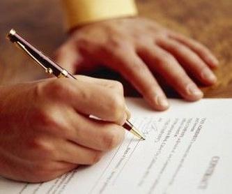 Seguros: Ramas del derecho de Bahamonde Abogados Asociados, S.L.