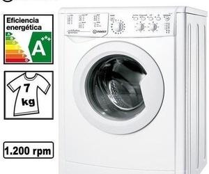 Todos los productos y servicios de Electrodomésticos: Don Electrodomésticos Tienda online