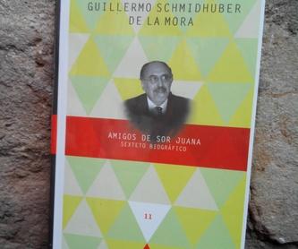 Diccionario ALHAJA Arabe-Español: SECCIONES de Librería Nueva Plaza Universitaria