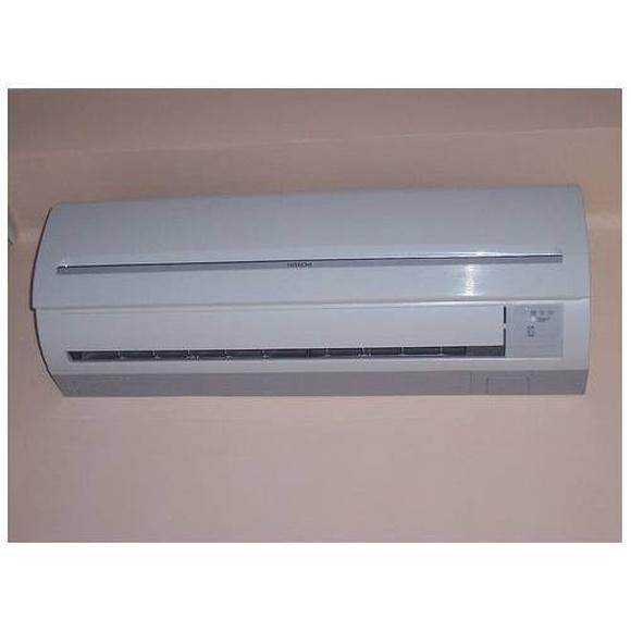 Reparación de aire acondicionado: Servicios de Reparaciones Jorge
