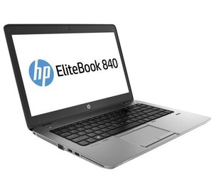 Hp Elitebook 840 G1 i5 4ª Generación
