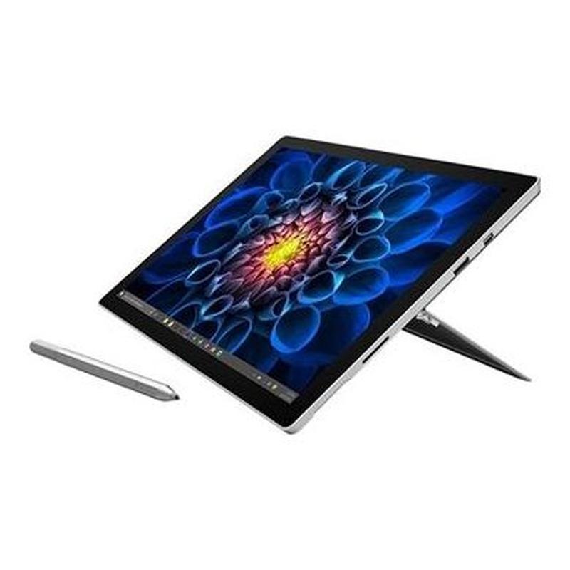 """Kit Microsoft Surface Tablet 12.3"""" Pro4 8GB I5+Cov : Productos y Servicios de Stylepc"""