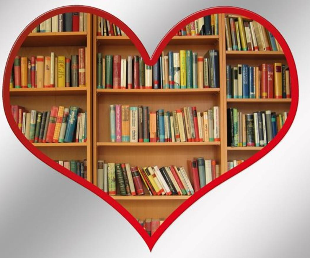 Nuestra colección de Teoría y Crítica Literaria