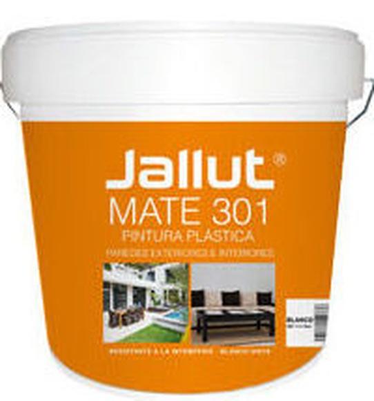 MATE EXTRA 301: Productos de Hiper Pinturas Moratalaz