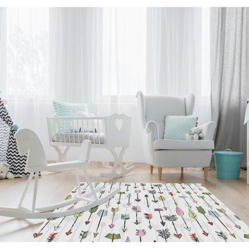Dormitorios: Catálogo de productos de El Puerto Muebles y Deco