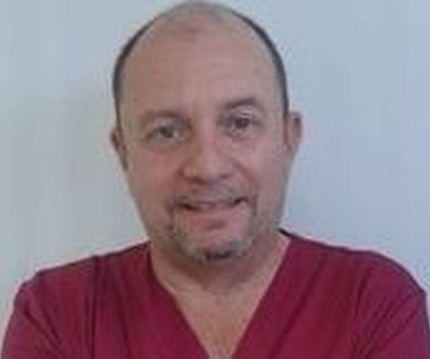 Dr.Óscar Vargas Ferrero