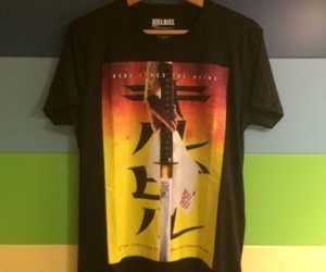 Camiseta cine: 22Vintidós