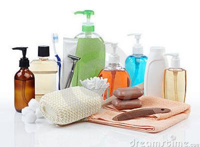 Todos los productos y servicios de Droguerías: Droguería Subirats
