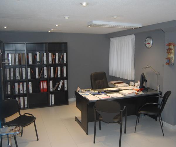 Administración de fincas en Gijón | Jojusa Asesoría