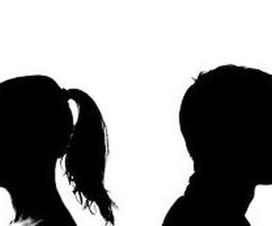 DIVORCIO Y ESTADO DE ALARMA