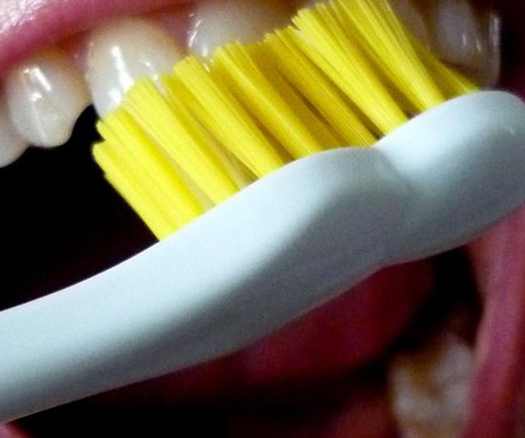 Consejos antes de ir al dentista