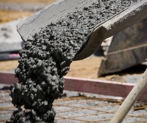 Fabricación de hormigón