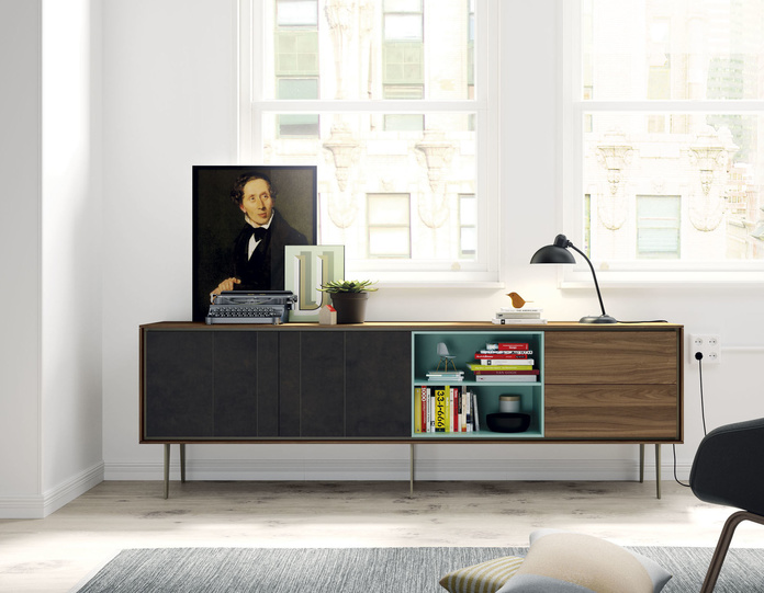 Aparadores: Nuestros muebles de Muebles Aguado