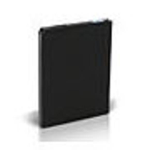 BATERIA KSIX LI-ION 1200 MAH 1.2 AH PARA GALAXY MINI 2 S6500, GALAXY YOUNG : Reparaciones de Playmon Servicios Técnicos Fotográficos