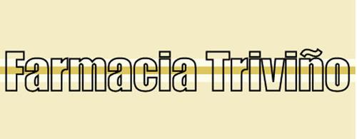 Tratamientos de estética facial en Tenerife | Farmacia Triviño