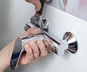 Reformas de cuartos de baño en Benidorm
