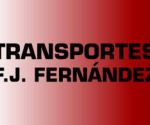 Mudanzas y guardamuebles en Melilla | Transportes F.J. Fernández