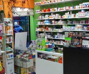 Galería de Herbolarios y dietética en Madrid | Herbolario de Silvia
