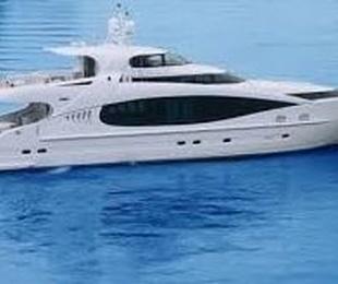 Matriculación de embarcaciones