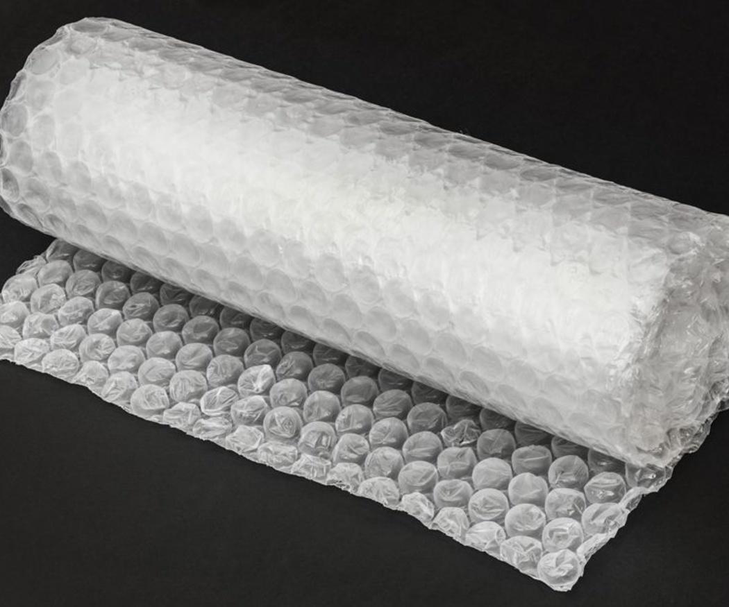 Consejos para proteger los objetos de cristal en la mudanza