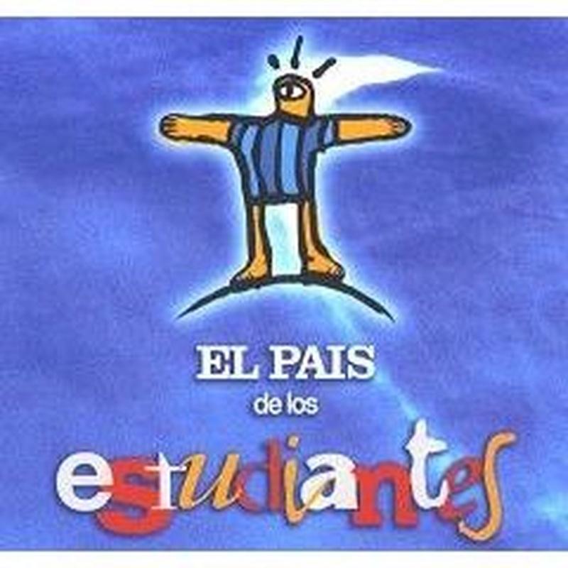 Actividades del departamento lengua: Departamentos de I.E.S. García Morato