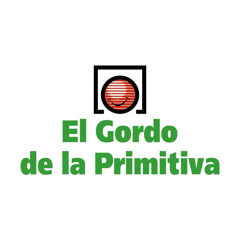 El Gordo de la Primitiva: Servicios  de Administración  de Lotería nº 3 Nuestra Sra. de Guía