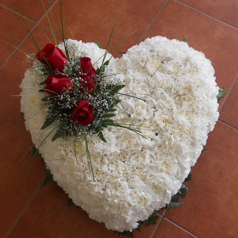 Corazón: Productos de ARTE Y JARDIN