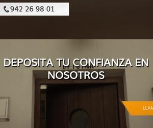Gasóleo para calefacción en Cantabria | Lesimor