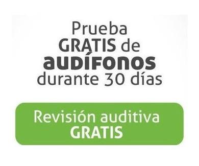Campaña de Salud Auditiva