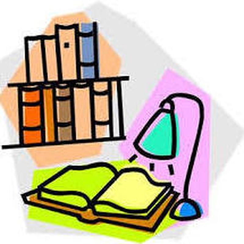 Aprende a estudiar con el método que necesitas : Servicios  de Centro de Estudios Villamuriel