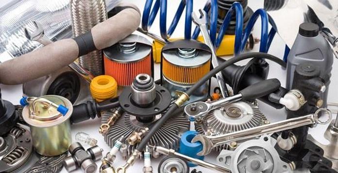 Mecánica en general: Servicios de Artime Motor