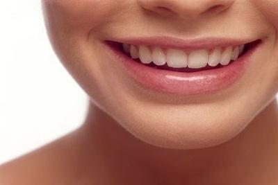Odontoestomatología: Centro Médico Maestranza