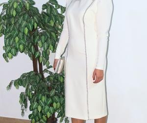 Modelo VALERIA