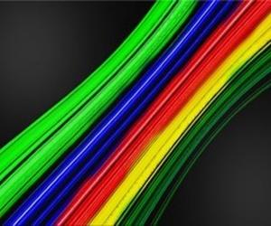Diferencias entre cobre y fibra óptica