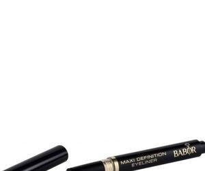 Maquillaje de ojos - Babor Cosmetics
